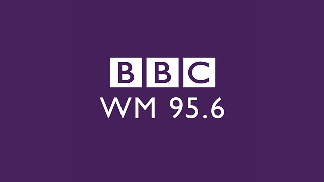 Pupil Leadership act of kindness broadcasted on BBC WM radio!